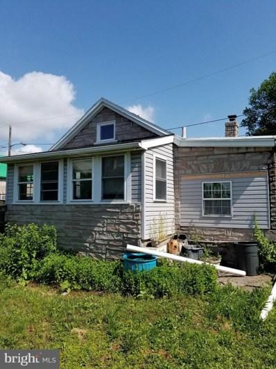 1029 South Street, Pottstown, PA 19464 - #: PAMC626914