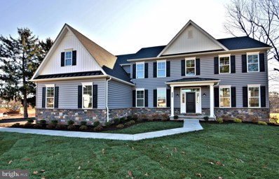 1943 S Broad St, Lansdale, PA 19446 - MLS#: PAMC626978