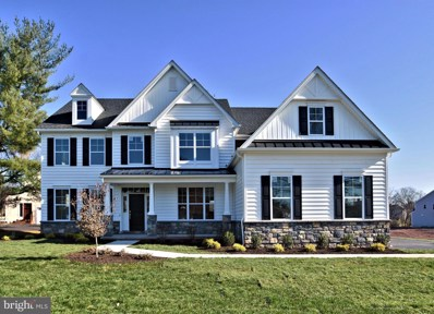 1927 S Broad St, Lansdale, PA 19446 - MLS#: PAMC627002