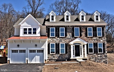 104 Sebastian Lane, Plymouth Meeting, PA 19462 - #: PAMC627024