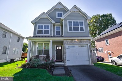 123 Wilson Road, King Of Prussia, PA 19406 - #: PAMC627084