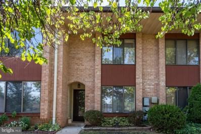 811 Stonybrook Drive, Norristown, PA 19403 - #: PAMC627102