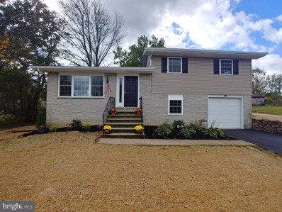 172 E Moyer Road, Pottstown, PA 19464 - #: PAMC627118