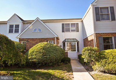 143 William Penn Drive, Norristown, PA 19403 - #: PAMC627156