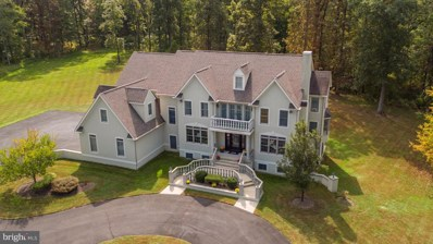 126 Rose Lane, Chalfont, PA 18914 - #: PAMC627324