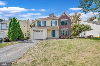 538 Bookbinder Way, Lansdale, PA 19446 - #: PAMC627340