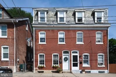 814 E Elm Street, Conshohocken, PA 19428 - #: PAMC627404
