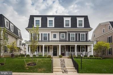 7 W Spring Avenue, Ardmore, PA 19003 - #: PAMC627424