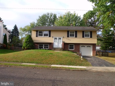 844 Concord Place, Lansdale, PA 19446 - #: PAMC627576