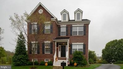 2016 Milford Lane, Harleysville, PA 19438 - #: PAMC627596