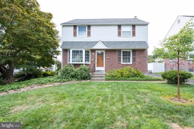2968 Banner Road, Willow Grove, PA 19090 - #: PAMC627610