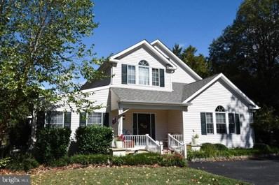 1738 Norristown Road, Ambler, PA 19002 - #: PAMC627660