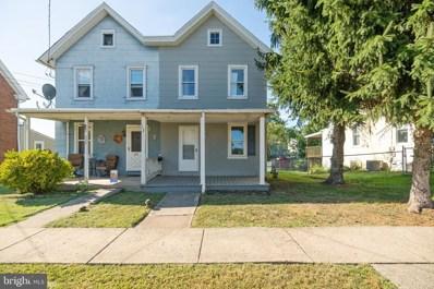 320 Green Street, Lansdale, PA 19446 - MLS#: PAMC627688