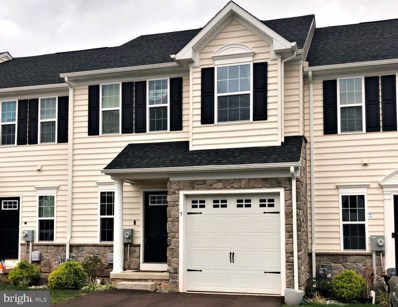 5 Jacob Way, Collegeville, PA 19426 - #: PAMC627762