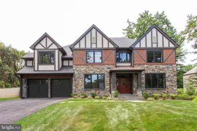 410 Cotswold Lane, Wynnewood, PA 19096 - #: PAMC627764