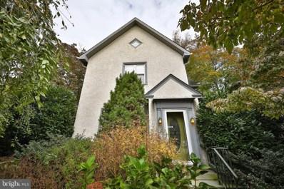 204 Walnut Street, Jenkintown, PA 19046 - #: PAMC627814