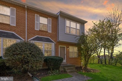 415 Wendover Drive, Norristown, PA 19403 - #: PAMC627830