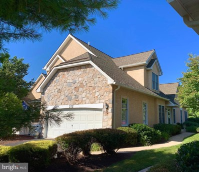 212 Winged Foot Drive, Blue Bell, PA 19422 - #: PAMC627860