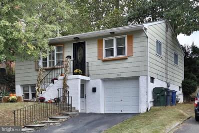 3015 Turner Avenue, Abington, PA 19001 - #: PAMC627878