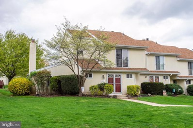 1605 Grant Road, Lansdale, PA 19446 - #: PAMC627892