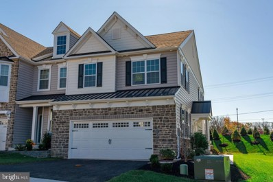 125 Woodwinds Drive, Collegeville, PA 19426 - #: PAMC627938