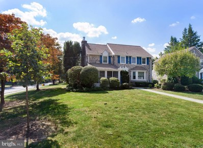 1300 Sussex Road, Wynnewood, PA 19096 - #: PAMC627962