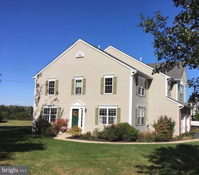 101 Plymouth Valley Drive, Plymouth Meeting, PA 19462 - #: PAMC628088