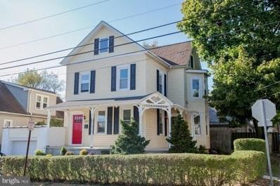 1023 E Pleasant Street, Glenside, PA 19038 - #: PAMC628104