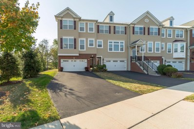 111 Country View Way, Telford, PA 18969 - #: PAMC628164