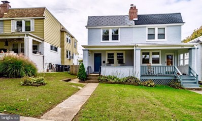 441 W 10TH Avenue, Conshohocken, PA 19428 - #: PAMC628172
