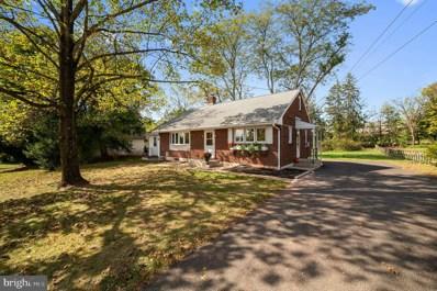 103 W 3RD Avenue, Trappe, PA 19426 - #: PAMC628312
