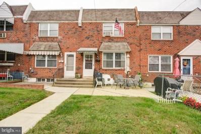 268 Southern Avenue, Ambler, PA 19002 - #: PAMC628338