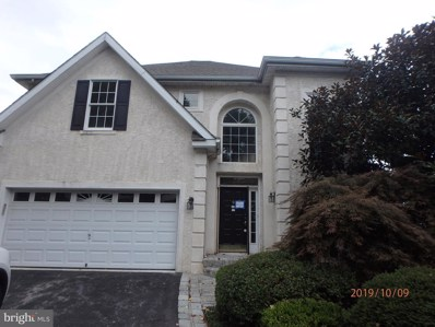 1114 Riverview Lane, Conshohocken, PA 19428 - #: PAMC628352