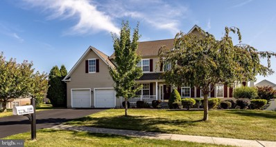 1100 W Autumn Court, Collegeville, PA 19426 - #: PAMC628374