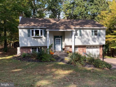 72 Skyline Drive, Norristown, PA 19403 - #: PAMC628376
