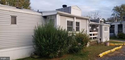 3 W Adair Drive, Norristown, PA 19403 - #: PAMC628478