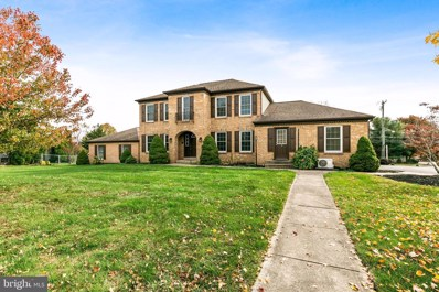 100 Cathedral Drive, North Wales, PA 19454 - #: PAMC628506