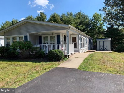 16 Windsor Court, Souderton, PA 18964 - #: PAMC628570