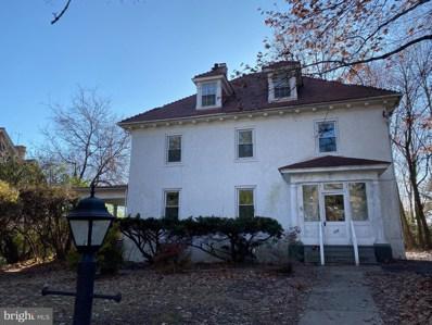 208 Wyncote Road, Jenkintown, PA 19046 - #: PAMC628664