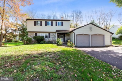 85 Dorchester Road, Collegeville, PA 19426 - #: PAMC628670