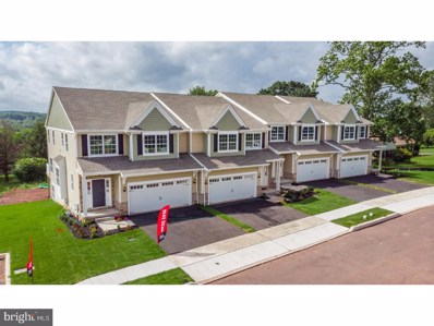 21 Addison Lane, Lot 1, Collegeville, PA 19426 - #: PAMC628750