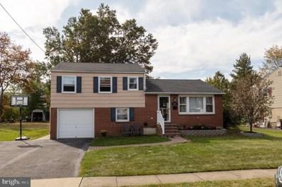1104 Emerald Avenue, Lansdale, PA 19446 - #: PAMC628786