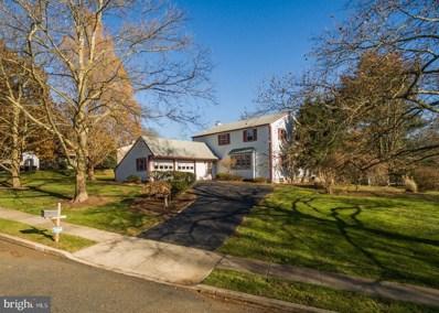 865 Stonybrook Lane, Lansdale, PA 19446 - #: PAMC628816