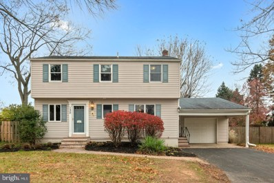 130 Avondale Road, Norristown, PA 19403 - #: PAMC628886