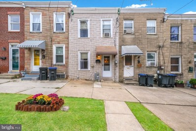 151 W 7TH Avenue, Conshohocken, PA 19428 - #: PAMC628934