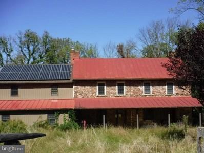 81 S Grange Avenue, Collegeville, PA 19426 - #: PAMC629134