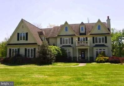 870 S Penn Oak Rd S, Maple Glen, PA 19002 - #: PAMC629170