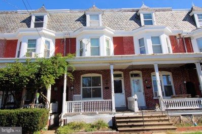 535 Main Street, East Greenville, PA 18041 - #: PAMC629404
