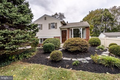 25 Miami Road, Norristown, PA 19403 - #: PAMC629406