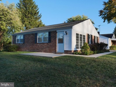 128 Forge Road, King Of Prussia, PA 19406 - #: PAMC629464